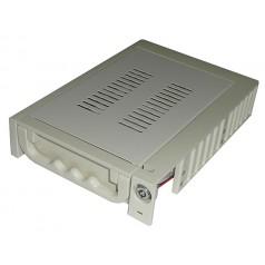 """2000R. 3.5"""" HDD Caddy. 50pin SCSI"""