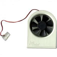 "HD-300 3.5"" HDD / Case cooler"