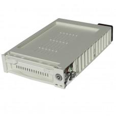 """RH-37.  Hot Swap 3.5"""" HDD Caddy"""