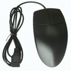 Serial Mouse RS-232