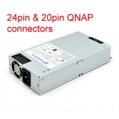 FSP350-701UJ (QNAP-NS)