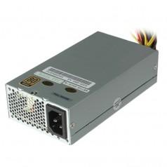 FSP250-50GUB