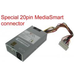 FB250-60(MediaSmart)