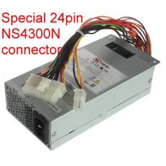 FB250-60(NS4300N)