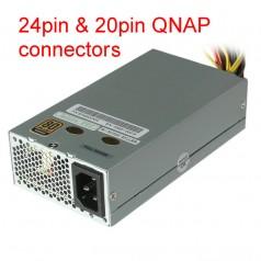 FB250-60QNAP