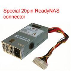 FB250-60(NAS)