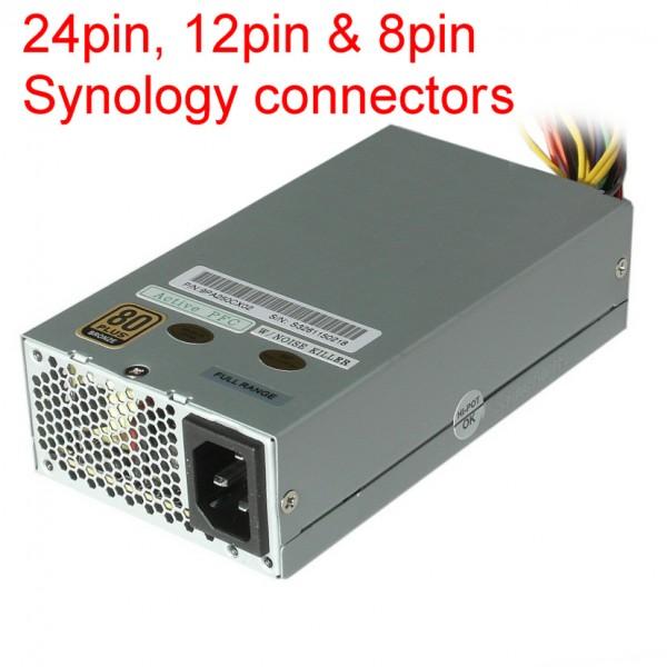 FB250-60GUB (SYNOLOGY)