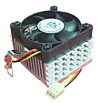 APSK0129 socket 3/370 cpu heatsink and fan