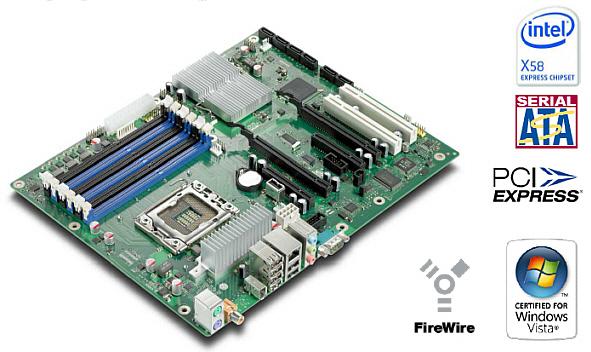 Intel Q43 Q45 Driver Windows 10
