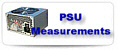 PSU measurements