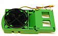ECE4252 side cooling fan