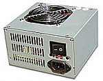 ATX power supply unit