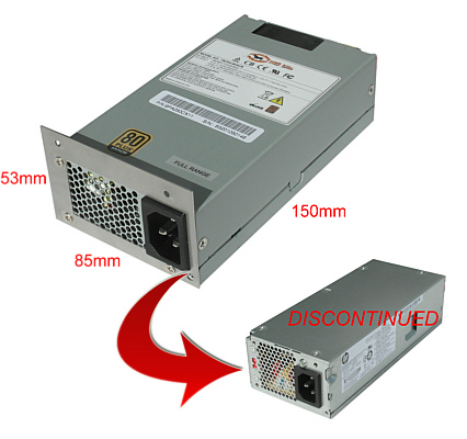 63314952 power supply compatibility list bestec atx-300-12e wiring diagram at crackthecode.co