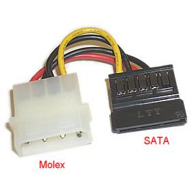 http://www.evercase.co.uk/images/PSU/PSU/Acces.MolexSata.jpg