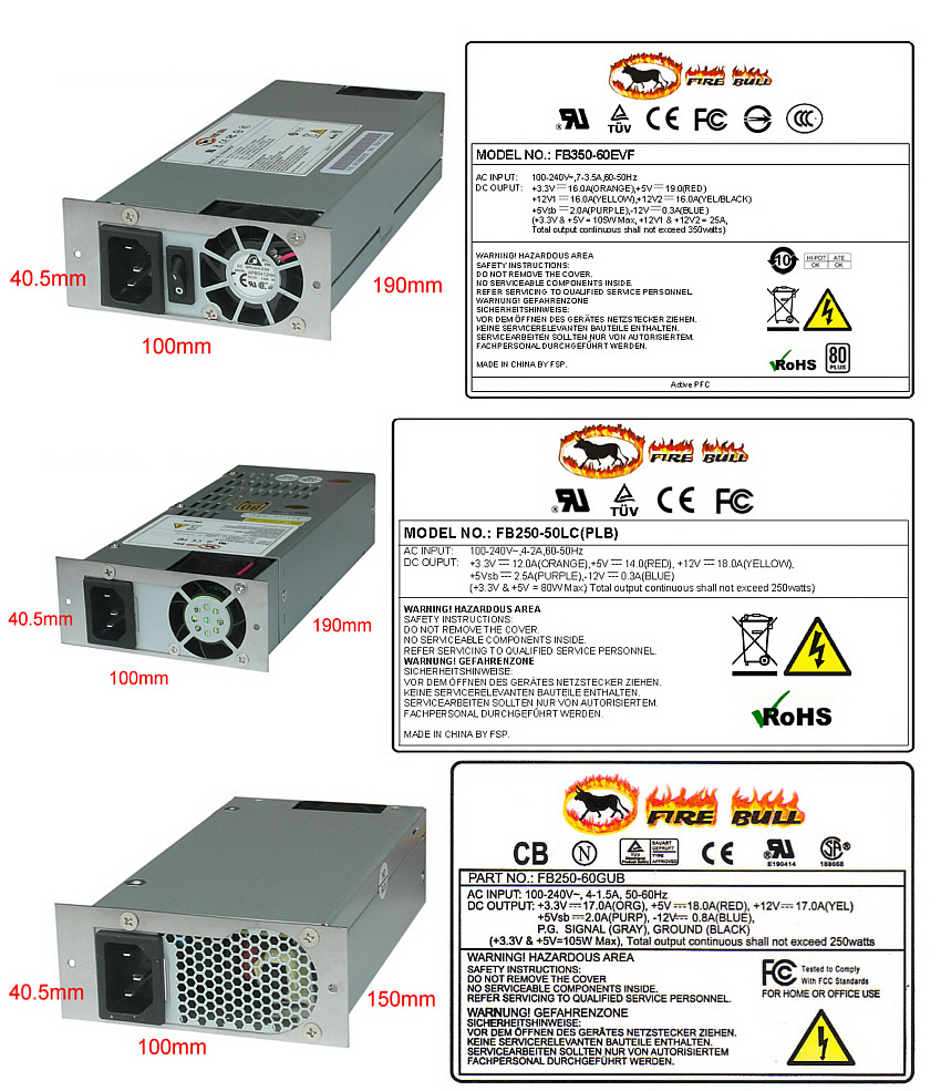 Great Power Supply Atx Pinout Pictures Inspiration - The Best ...