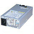Lacie Ethernet Disk 1U PSU