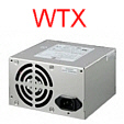 WTX and ATX HP2-6460P PSU