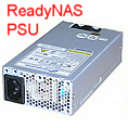 Readynas PSU