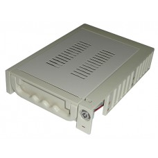 "2000R. 3.5"" HDD Caddy. 50pin SCSI"