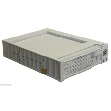 "RH-38. Aluminum SATA 3.5"" HDD Caddy"